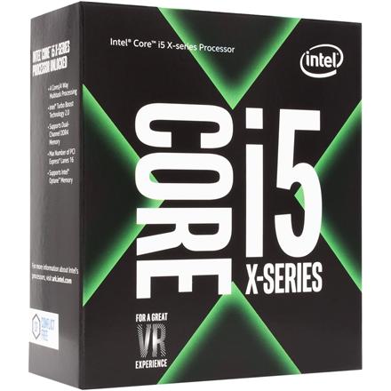 Intel Core i5-8400, Hexa Core, 2.80GHz, 9MB, LGA1151, 14nm, BOX CPU, procesors