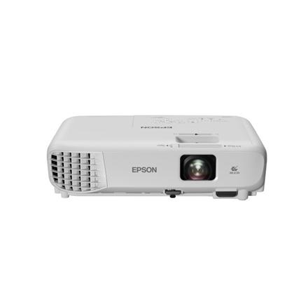 EPSON EB-X05 XGA Projector projektors