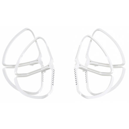 DJI Oslony skrzyde - P4 Part 62 Propeller Guard for Phantom 4