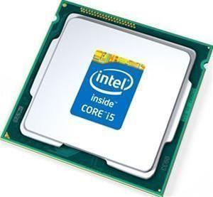 Intel Core i5-6600T, Quad Core, 2.70GHz, 6MB, LGA1151, 14nm, 35W, VGA, TRAY CPU, procesors