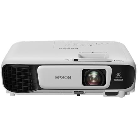 Epson EB-U42 projektors
