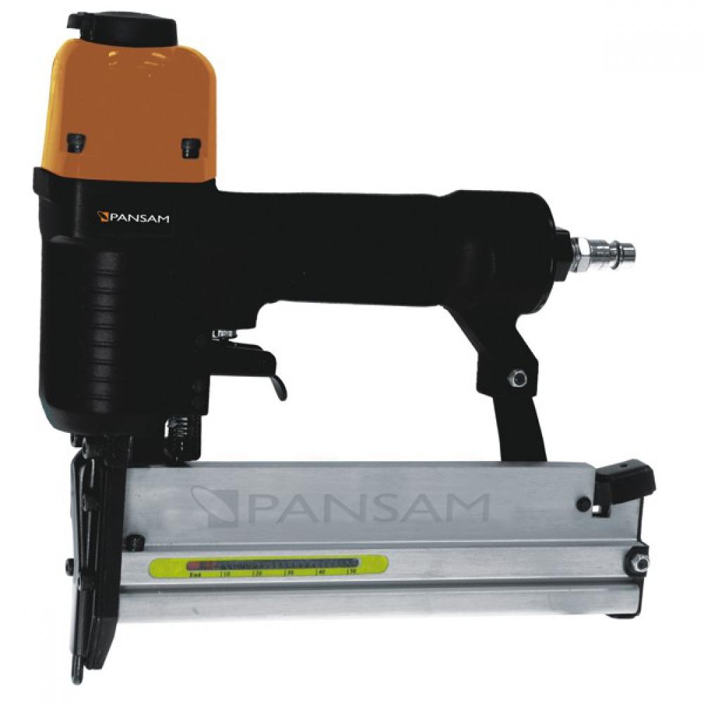 Pansam pneumatic stapler Pansam 2W1 GA18 TYPE 90 for staples 16-40mm (A533152)