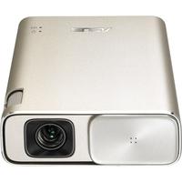 Asus ZenBeam GO E1Z     LED/WVGA/USBcon/800:1/3 projektors