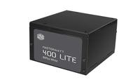 Cooler Master Power Supply MasterWatt Lite 400W 80+ Barošanas bloks, PSU