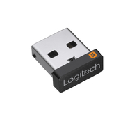 Logitech USB Unifying Receiver (910-005236)