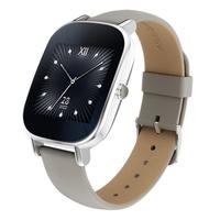Asus Zenwatch 2 (P) (90NZ0031-M00740) Viedais pulkstenis, smartwatch