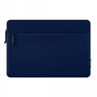 Incipio Truman Sleeve for MS Beacon Blue - Surface Pro 4 planšetdatora soma