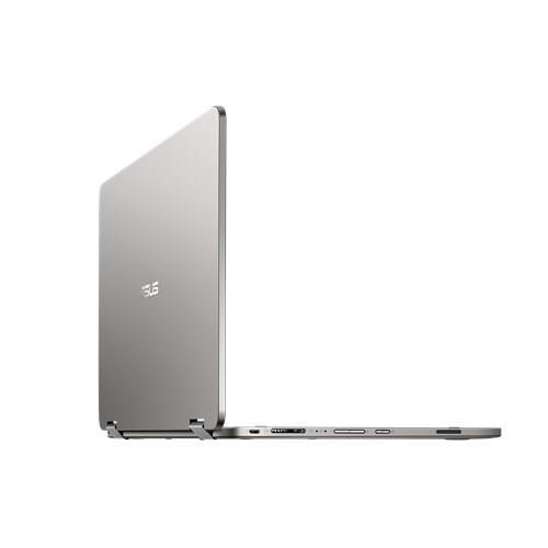 ASUS VivoBook Flip TP401NA-EC017T 14