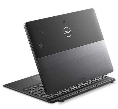 other|DELL|N03L5285121