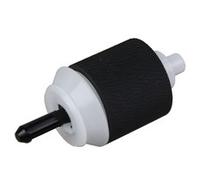 MicroSpareparts Paper Pickup Roller Compatible parts RM1-8131-000  rezerves daļas un aksesuāri printeriem