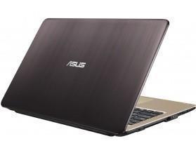 ASUS X540LA-DM1083T 15