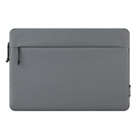 Incipio Truman Sleeve Microsoft Surface Pro 4 (MRSF-095-GRY) planšetdatora soma
