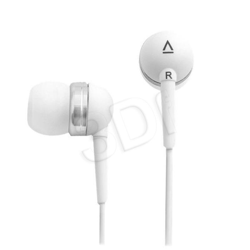 Creative EP630 White