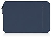 Incipio ORD sleeve MS Surface Pro 3 Blue planšetdatora soma