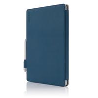Incipio Roosevelt Folio Surface Pro 3 Dark Blue planšetdatora soma