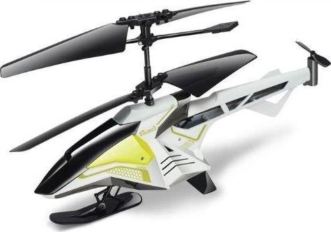 Dumel Helikopter sterowany I/R M.I. Hover - 165366 165366