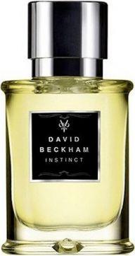 David Beckham Instinct EDT 75ml 5012874212279 Vīriešu Smaržas
