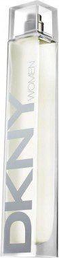 DKNY Energizing 2011  EDT 30ml 6130961 Smaržas sievietēm
