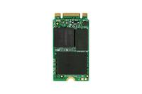 TRANSCEND MTS400 64GB SSD M.2 SATA 6Gb/s SSD disks