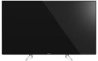 Panasonic TX-49EX600E LED Televizors