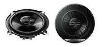 Pioneer TS-G1320F auto skaļruņi