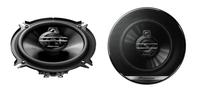 Pioneer TS-G1330F auto skaļruņi