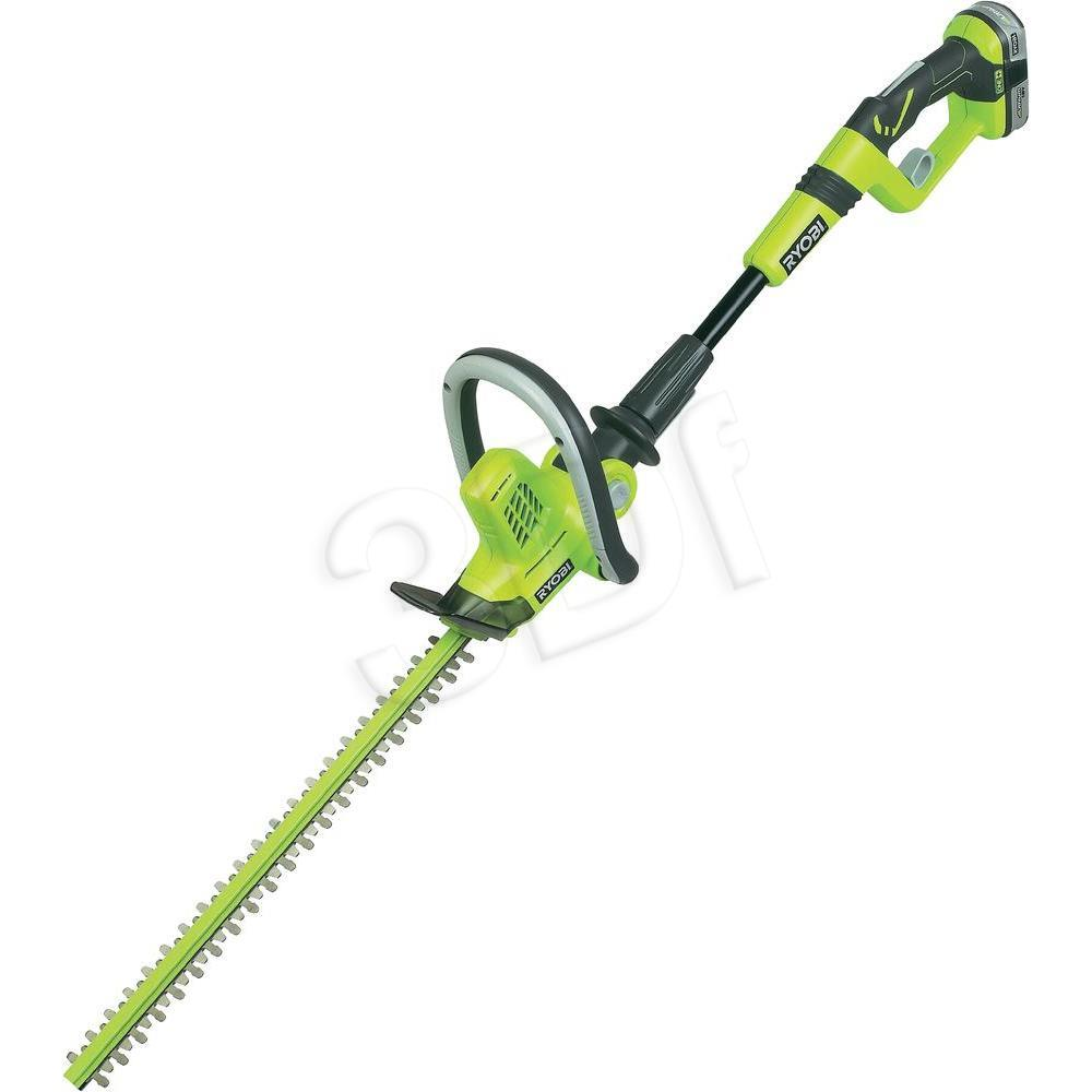 Shears hedge RYOBI RHT1850XLI RHT1850XLI (500 mm) NAKRYONDZ0004