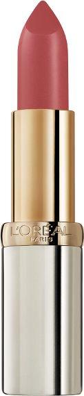 Loreal Color Riche Matte 640 Erotique 23g Lūpu krāsas, zīmulis
