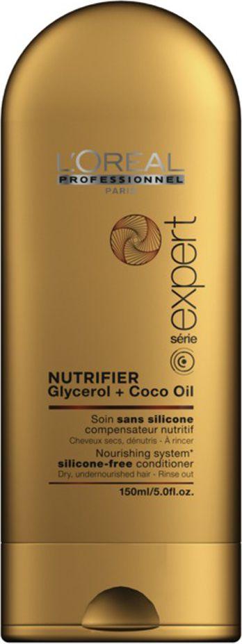 Loreal Expert Nutrifier Conditioner Odzywka for hair 150ml