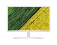 Acer ED242QR (EEK: B) monitors