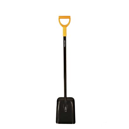 Fiskars Solid Shovel Lāpstas