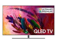 Samsung QE55Q7FN LED Televizors