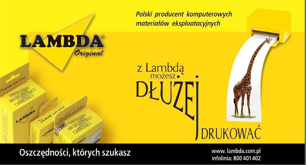Ink Lambda black | 420 pgs | HP  302XL BLACK|  F6U68AE