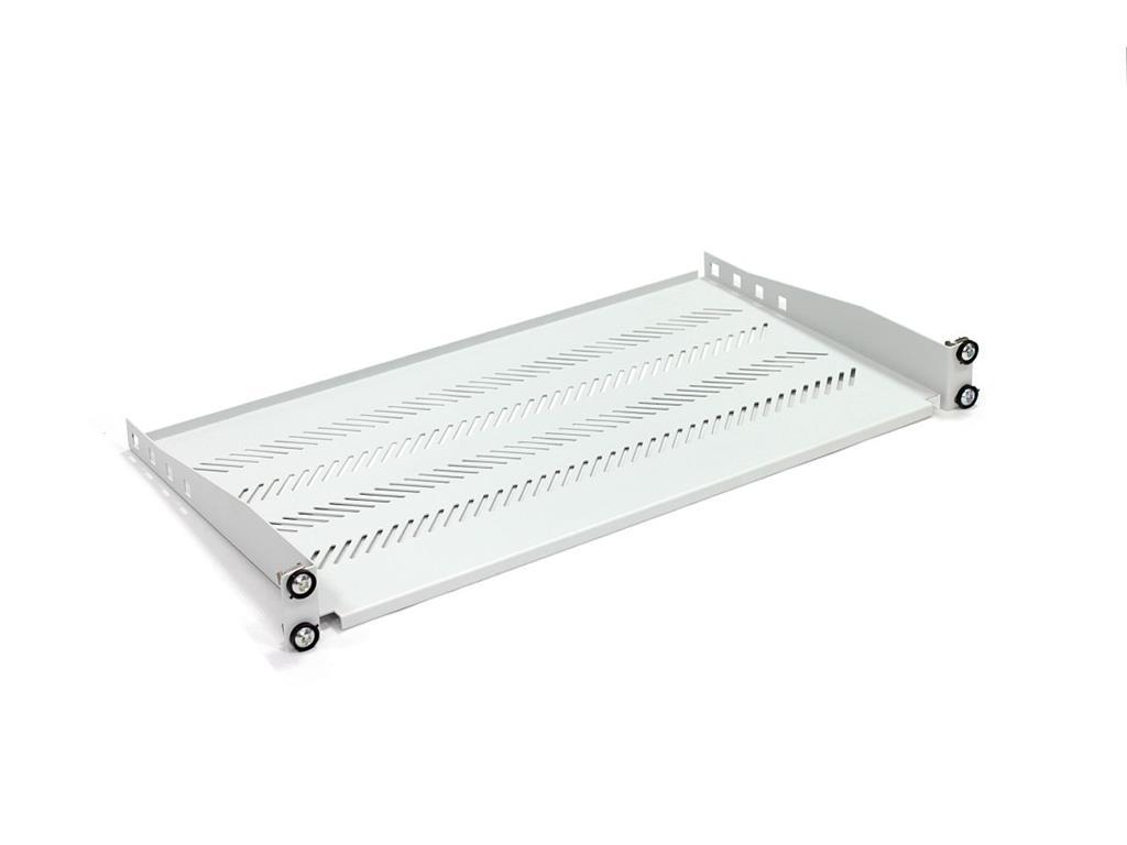 Shelves for 483 mm (19') up to 25kg dimen. 25 cm Serveru aksesuāri