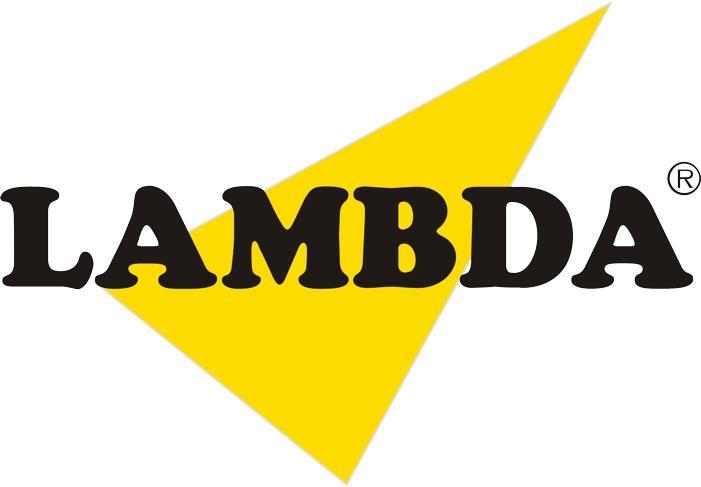 Ink Lambda cyan | Epson  C13T66424A | T6642 | 70ml