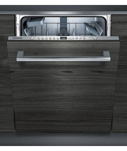 SN636X00IE Siemens      Dishwasher Iebūvējamā Trauku mazgājamā mašīna