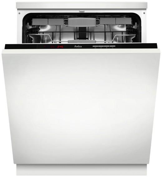 ZIM646E Amica      Dishwasher Iebūvējamā Trauku mazgājamā mašīna