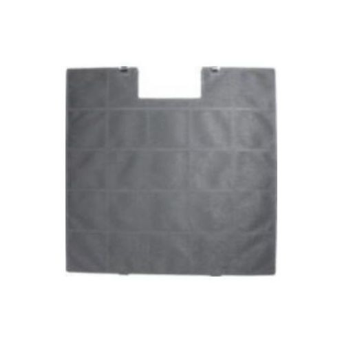 FWK202 Amica Carbon filter aksesuārs putekļsūcējam