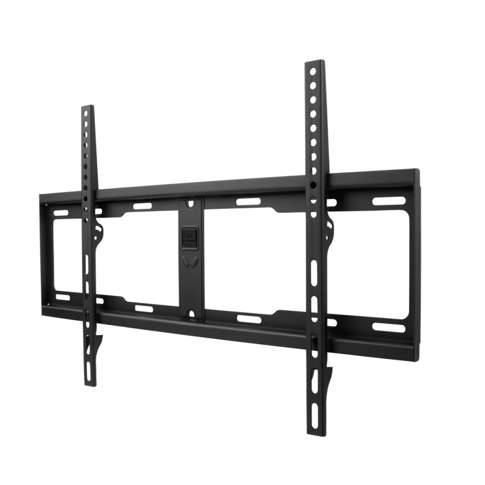 TV stand flat 32-84