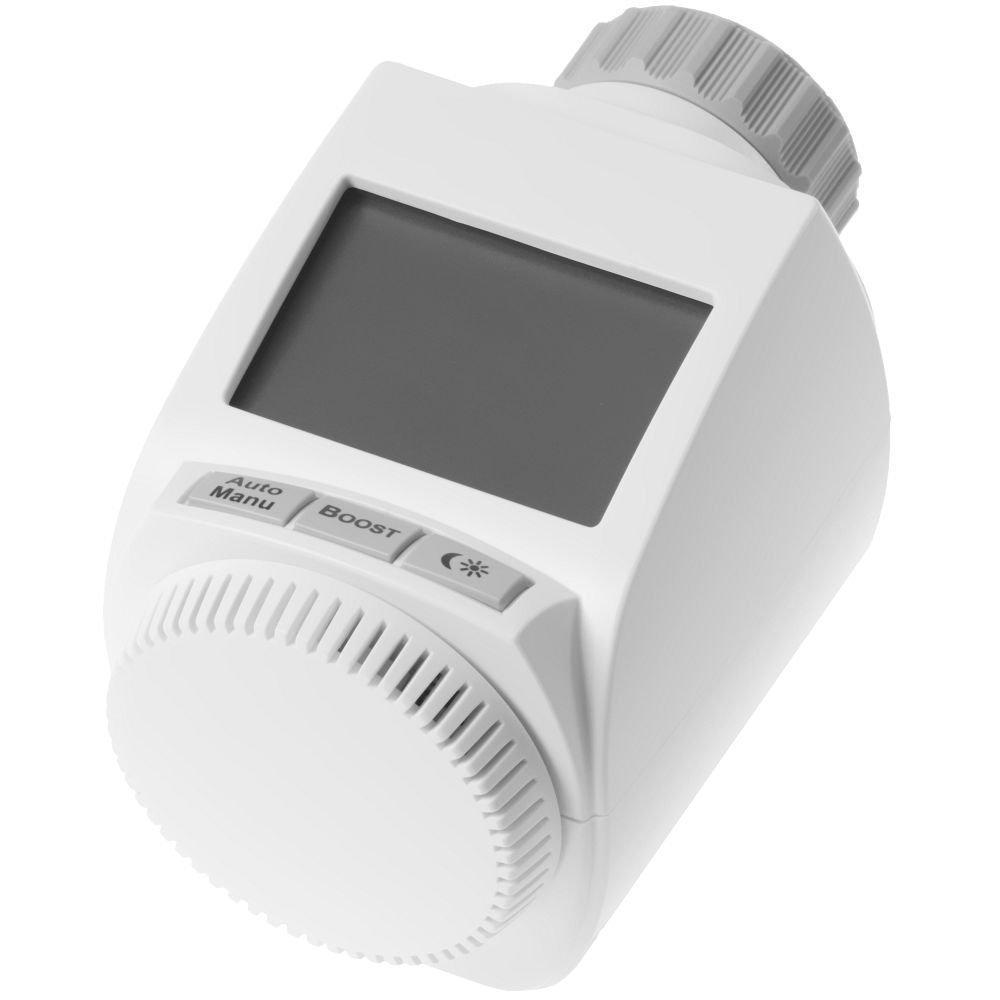 eQ-3 MAX  Heating Thermostat
