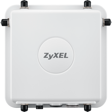 ZyXEL NAP353 Nebula Out door Access Point PoE Access point