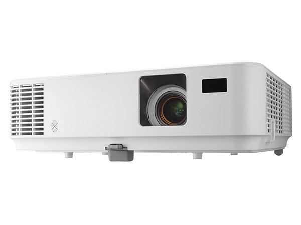 V302W DLP WXGA 3000ANSI 10000:1 16:10, RS-232 projektors