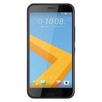 HTC 10 EVO 32GB Android cast iron Mobilais Telefons