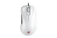 ZOWIE EC2-A White (9H.N0RBB.A3E) Datora pele