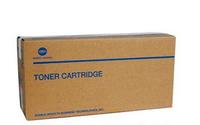 Waste Toner Box Konica Minolta | 48000 pages | C452/552/654/754 PRO C754e biroja tehnikas aksesuāri