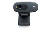 Logitech HD Webcam C270 web kamera