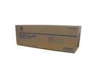 Imaging Unit Konica Minolta IU-212 Y | 45000 pages | Yellow | Bizhub C200 biroja tehnikas aksesuāri