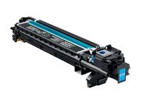 Imaging Unit Konica Minolta IUP-14C | 30000 pages | Cyan | Bizhub C25 C35 C35P biroja tehnikas aksesuāri