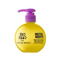 Tigi Bed Head Motor Mouth Krem for hair 240ml