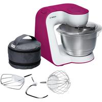 Bosch MUM54P00 Kuchenmaschine Virtuves kombains